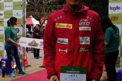 20 120km優勝大会記録
