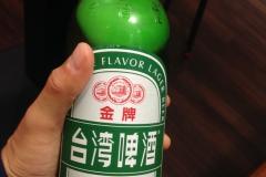 3大彎ビール